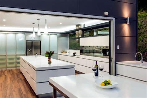 corian 3d design designer corian 174 kitchen with island modern open and