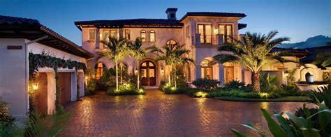 luxury land cyprus luxury properties
