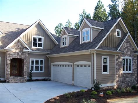 select exterior paint colors house choosing an exterior paint trust your local painters at