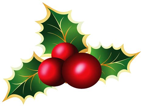49 free mistletoe clipart cliparting com
