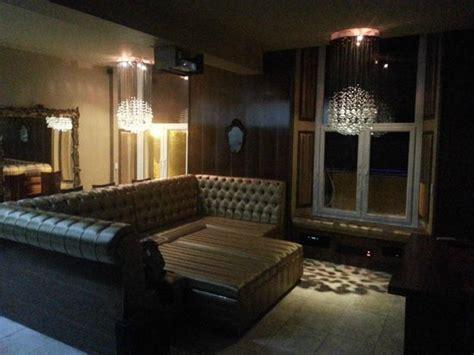 Signature Living Room Signature Living Liverpool Specialty Hotel Reviews