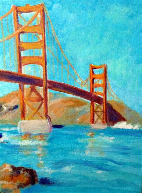 paint nite encino 17 best images about paint nite paintings on
