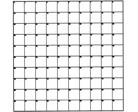 grid pattern ne demek microscope eyepiece reticles pyser optics