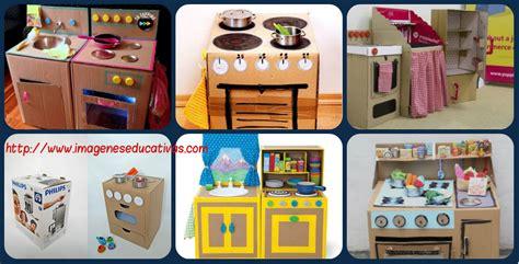 imagenes educativas niños juguetes de cocina para nia cocina de juguete para nias