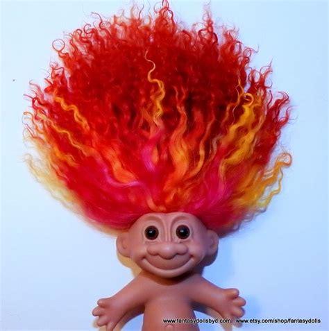 jointed doll hair tutorial 17 best images about dukker dukkehuse leget 248 j mm dolls