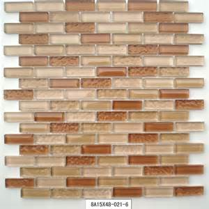 kitchen backsplash home depot home depot glass tile kitchen backsplash