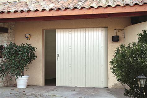 Porte Coulissante Phonique by Porte Coulissante Phonique 28 Images Porte Coulissante