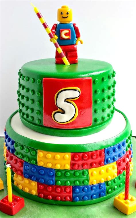 tutorial lego man lego cake tutorial cakes and cupcakes for kids birthday