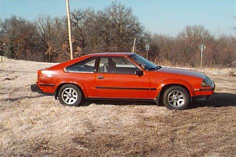 1984 Toyota Celica Gt My 1984 Toyota Celica Gts Liftback