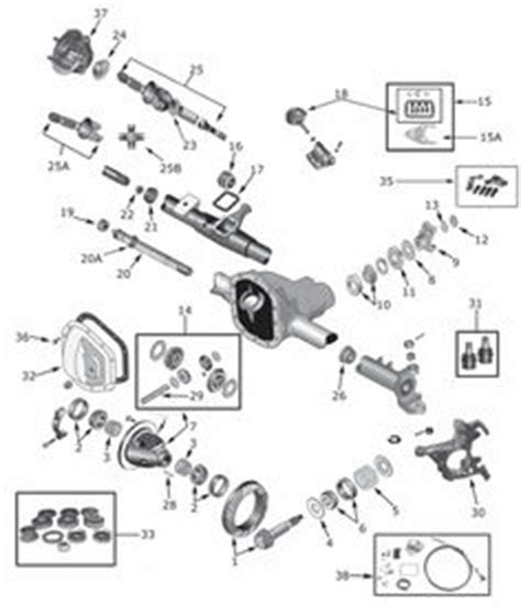 transfer 300 exploded view diagram the 300