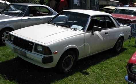 file 1979 mazda 626 coupe jpg