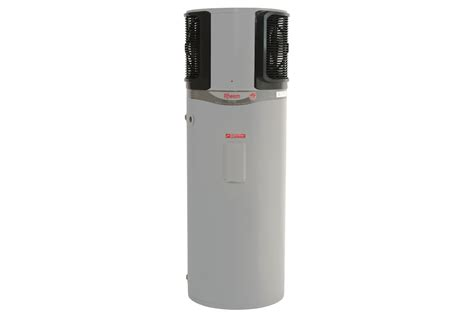 Solahart Water Heater solahart heat water heaters