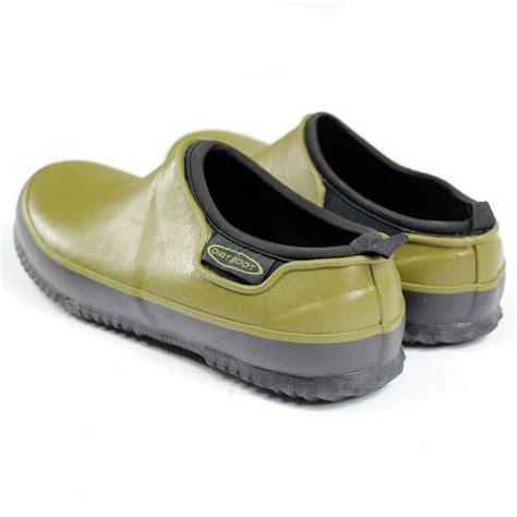 Garden Shoes Waterproof by Dirt Boot Neoprene Carp Fishing Waterproof Bivvy Slippers