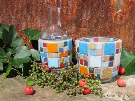 mosaik deko mosaik deko f 252 r den shop meriseimorion