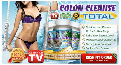 Colon Detox Perth by Colon Cleanse Total In Australia Book Your Free Trial In
