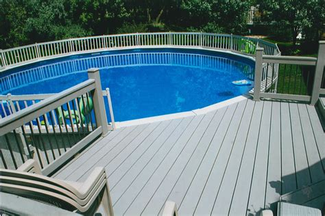 swimming pool decking swimming pool decking doha wpc