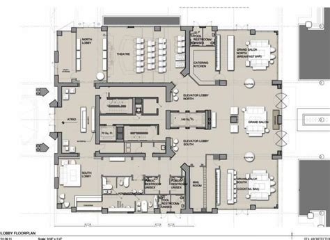 the mansions acqualina floor plans condo sales plan mansion