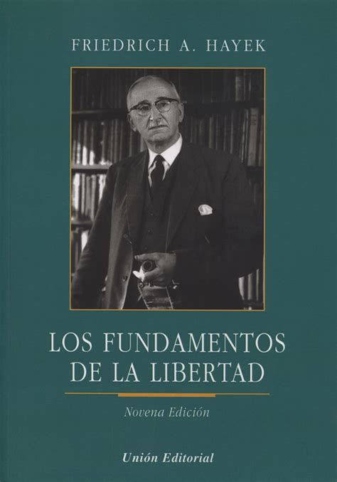 libro sobre la libertad spanish el gigante olvidado por todos yapa