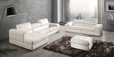 franco ferri max divani antea sofa premium collection by franco ferri italia by
