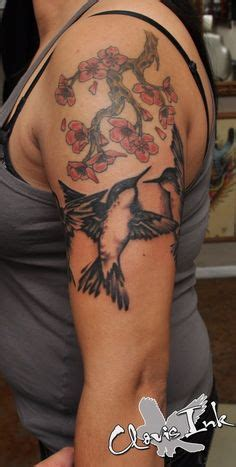 clovis ink tattoo on grey color tattoos and artists