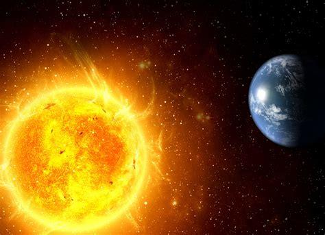 imagenes del sol y la luna y las estrellas simbolog 237 a del sol y la luna guerrero espiritual