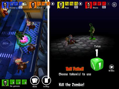 download game android zombie mod zombies 174 board game v1 1 732 android apk full download