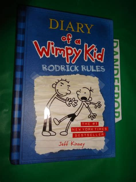 me you a diary books diary of a wimpy kid rodrick 2008 book find me at