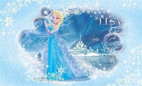 frozen wallpaper to buy disney frozen elsa wall paper mural buy at europosters