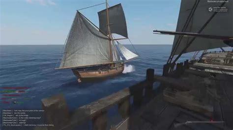 ship follow the trade adalah blackwake trade ship assault youtube