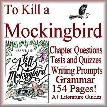 to kill a mockingbird literary skills theme 17 best images about to kill a mockingbird on pinterest
