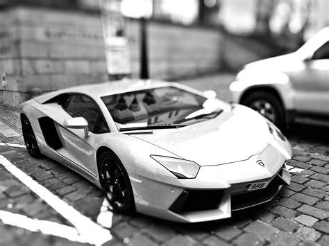 imagenes blanco y negro de autos fotos gratis bokeh en blanco y negro rueda veh 237 culo
