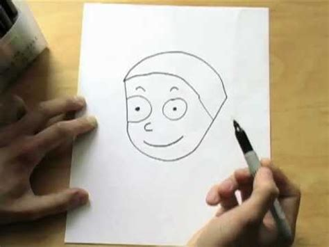 how to do a boy how to draw a boy using the word quot boy quot
