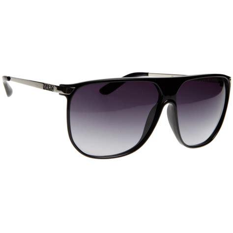 marc mmj112 rmg sunglasses shade station