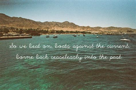 boat quotes great gatsby book challenge it s jpei