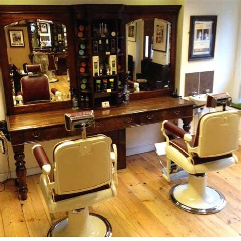 chair barber shop hours truman s of norwich beautiful legacy barber chairs