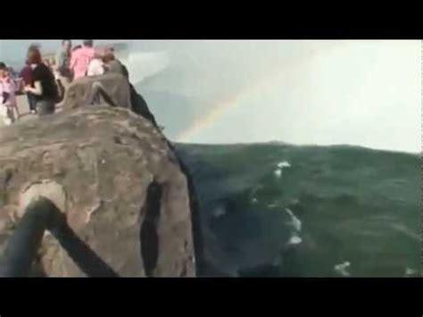 niagara falls boat accident niagara falls accident youtube