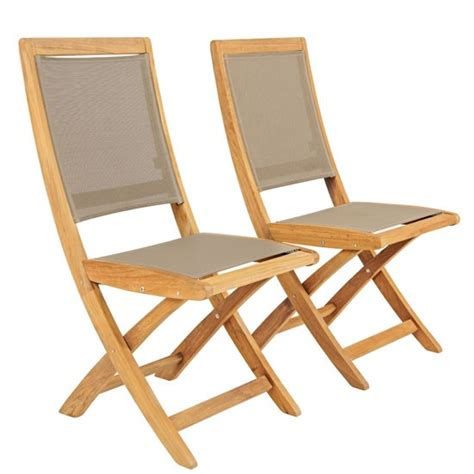 Folding Wooden Dining Chairs B Q Folding Dining Chairs 187 Gallery Dining