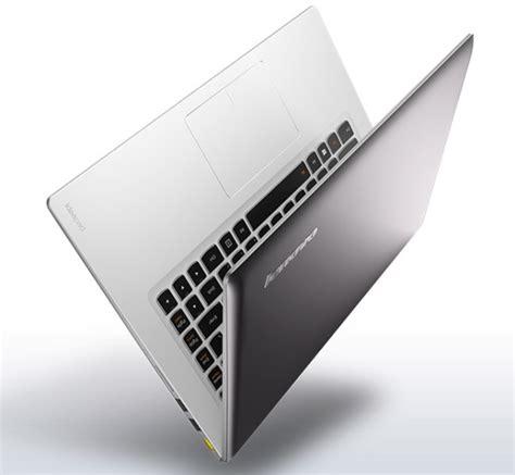 lenovo u430 ram upgrade recenzia lenovo ideapad u430 touch digitalportal sk
