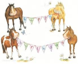 happy birthday horse clipart clipartfest happy birthday horse cartoon birthday horse