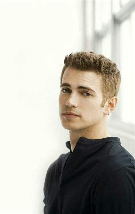 hayden christensen pinterest 724 best hayden christensen images on pinterest hayden
