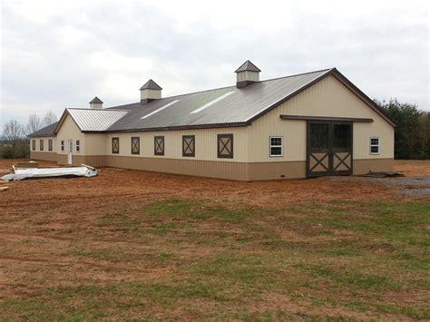 Sheds Northern Va by Virginia Barn Company Barn Construction Contractors
