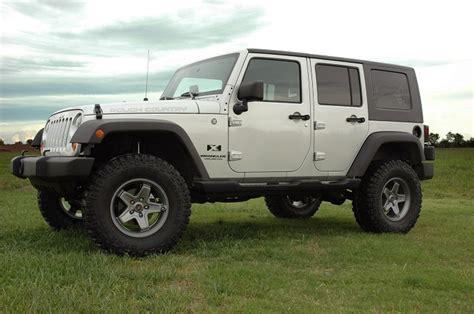 country jk 4 quot country x series lift kit jeep wrangler jk 2 door