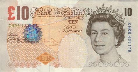 the pound pirate money