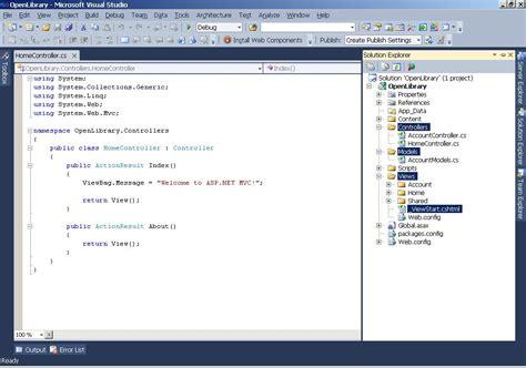 mvc layout javascript javascript client side validation mvc 3