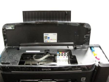 resetter ink level epson l100 panduan cara reset ink level printer epson l100 yang mudah