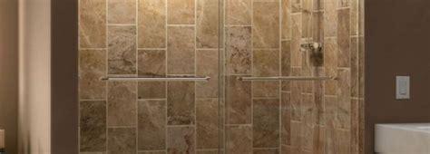 sostituire la vasca con la doccia idee per sostituire la vasca con la doccia edilnet