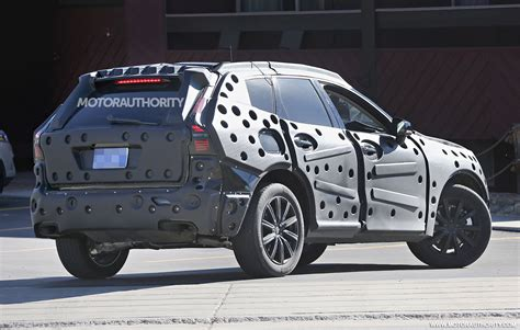 new truck volvo 2017 new volvo xc60 spied f 150 raptor 6x6 revealed best car