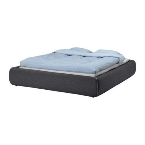full queen and king beds ikea ikea aspelund bed frame ikea ikea beds full queen and king beds from ikea for my