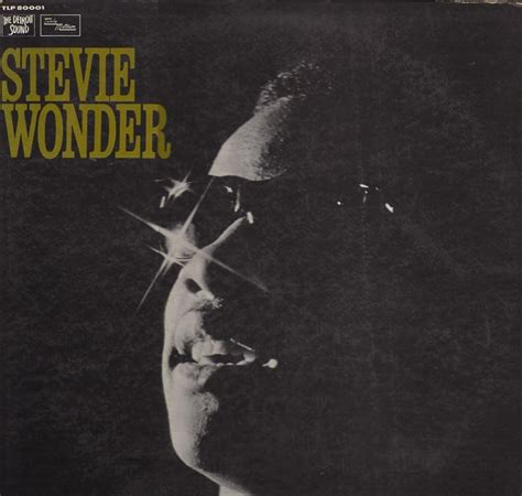 Shoo Dove Di www dallatorre net stevie stevie 1968