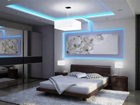 desain lu plafon kamar tidur ツ 30 desain model plafon kamar tidur utama anak